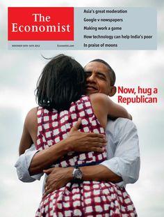 Revista The Economist (UK) - 10 de noviembre de 2012. http://www.economist.com/news/leaders/21565955-budget-deal-makes-sense-re-elected-president-his-opponents-his-country-and
