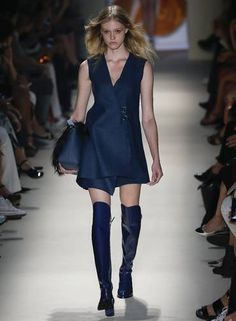 Animale inverno 2015 Foto: Andre Penner / AP.  SPFW 2015