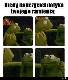 Funny V, Funny Relatable Memes, Hilarious, Funny Spanish Memes, Spanish Humor, Mexican Memes, Memes Br, Meme Faces, Best Memes