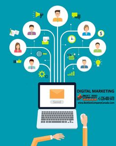 Welcome to Prime SEO Services, Quality Focused Digital Marketing Company in Gurgaon. Get cheap, SEO Company India with Prices as low as Rs 4000 per month for upto 5 Keywords. Get Quick Results in just 3 months. Contact Prime SEO Now on 93547 Seo Services Company, Local Seo Services, Best Seo Company, Digital Marketing Strategy, Email Marketing, Content Marketing, Affiliate Marketing, Seo Packages, Business Emails
