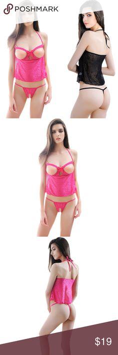 Jessica Cediel, More Sexy Women At Httpwwwsexy -4226