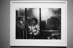 Milanese photographer Alfa Castaldi