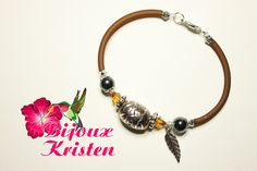Affichage de Kit Bracelet Tube marron.jpg