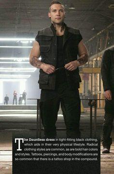 Jai Courtney as Eric in Divergent Divergent Fandom, Divergent Trilogy, Divergent Insurgent Allegiant, Divergent Dauntless, Veronica Roth, Shailene Woodley, Theo James, Tris Et Quatre, Eric Coulter