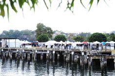 Wine & Art on the water @ Pyrmont Festival! Sydney Food, Wine Art, Movie Theater, Food Art, Scene, Water, Cinema, Gripe Water, Stage