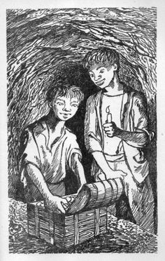 the adventures of tom sawyer huckleberry The adventures of tom sawyer / the adventures of.