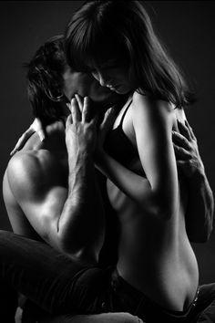 180 idee su Saraseragmail.com...  Baci,amore,love,kiss,cute,sorrisi,abbracci,cuore pin 653 | abbracci, kiss,  amore
