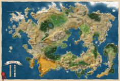 Image result for map of fantasy worlds maps pinterest ita aumyr unambientazione fantasy libera e utilizzabile con qualsiasi sistema di gioco gumiabroncs