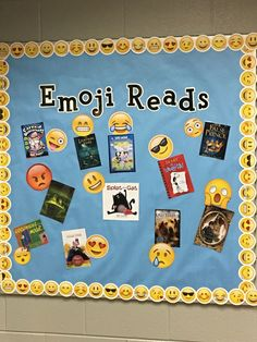 Image result for decoration in an elementary school library