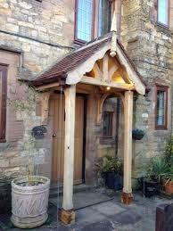 5 Astonishing Tips: Canopy Architecture Roof reading canopy pergolas.Canopy Corner Adult how to make a canopy with lights.Canopy Carport Sheds. Front Door Canopy, Porch Canopy, Front Door Porch, Window Canopy, Backyard Canopy, Canopy Bedroom, Garden Canopy, Diy Canopy, Canopy Outdoor