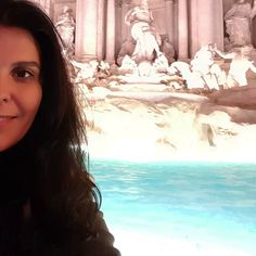 Fontana di Trevi  Location #rome  #travelgirlgr #travelgirl #travelcouple  #travel2015 #traveltheworld #travelblogging #travelblogger #greektravelblogger #travelphotography #travelblog #everydayluxury  #travelitaly #travelling #team_italy #greekblogger #greekblog #italy #wu_rome #greektraveller #travel #visititaly #discoveritaly #explore #instaitaly #instatravel #ig_rome #ιταλια #ρώμη
