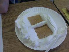 "Teach Bake Love: A ""Cool"" Lab for Plate Tectonics!"