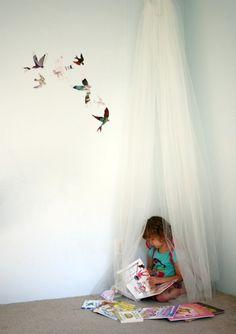 子供部屋。の画像:The 365 Life