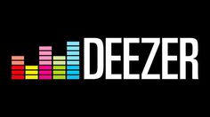 Here's Deezer's grand plan to take over the music-streaming world Read more Technology News Here --> http://digitaltechnologynews.com While the number of Tidal subscribers subsided and Pandora plotted its grand music-on-demand service there was a team sitting in a grungy (in a good way) Parisian office wondering what kind of music youd like to listen to to get you excited in the morning.   That company is Deezer the European streaming music service that has high hopes to crack Americas…