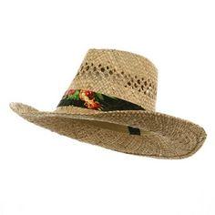 079561cc 20 Best Hats images   Fedora hats, Fedora hat, Band