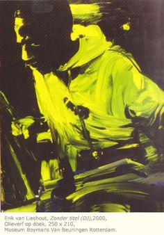 Erik van lieshout, zonder titel Museum, Portraits, Painting, Fictional Characters, Apple, Nice, Apple Fruit, Head Shots, Painting Art