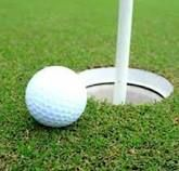 Baseball players quit playing and they take up golf. Basketball players quit, take up golf. Football players quit, take up golf. Golf Now, Golf Events, Golf Photography, Golf Tips For Beginners, Golf Channel, Golf Lessons, Hole In One, Golf Humor, World Of Sports
