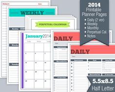 https://www.etsy.com/de/listing/169426639/printable-planner-pages-2013-2014-daily
