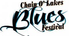 Feel the blues in Waupaca Oct 2-3!http://www.waupacanow.com/index.php/2015/09/22/feelin-the-blues-in-waupaca/