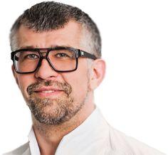 dr Robert Chmielewski