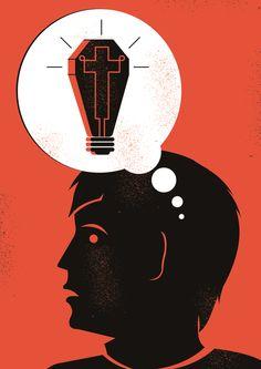 Some editorials 2014 Vol.2 on Behance