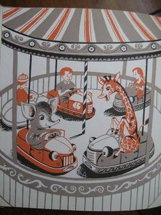 Cute artwork.  pinned by www.auntbucky.com  #art #kids #nursery