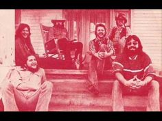 Marshall Tucker Band; Free Concert on SDSU Soccer Field 1973; 10/7/75 Balboa Stadium, San Diego  8/22/1982 Lakeside Rodeo Arena, Lakeside, CA; Summer 1985 at the Wild Animal Park up in Escondido, CA