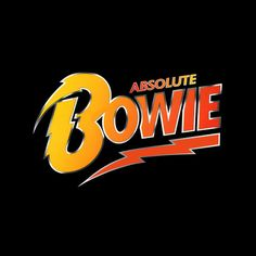 Absollute Bowie at The Half Moon, 93 Lower Richmond Road, Putney, London, SW15 1EU, United Kingdom on 23-08-2014 at 20:00 - 01:00, Night two of two with the best David Bowie Tribute in the World. Plus DJs., Price: £13, Artists: Absolute Bowie, Tickets: http://atnd.it/12421-0, Category: Live Music