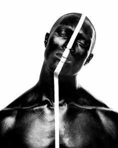 The Guardian + Curtis Reid + Photographers Alexander & Moritz for HUF Magazine