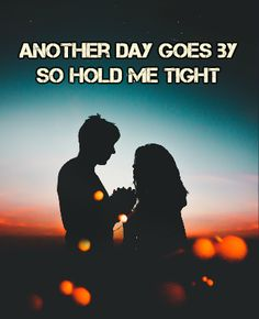 Fall Out Boy ~ HOLD ME TIGHT OR DON'T