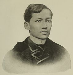 José Rizal was a Filipino nationalist, writer and revolutionary. He is widely considered the greatest national hero of the Philippines. He was the author of Noli Me Tángere, El Filibusterismo and a number of poems and essays. He was executed on December El Filibusterismo, All Human Rights, Jose Rizal, Noli Me Tangere, Filipino Culture, Sample Essay, Extraordinary People, Activists