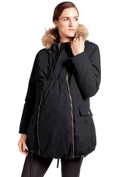 db23a854ee3f 1946 Best Maternity Jackets and Coats images