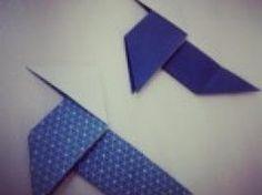 Une cocotte tangram sous toutes les coutures • Hellocoton.fr