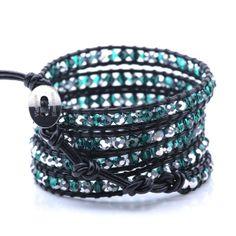 Victoria Emerson bracelet...xmas gift idea?