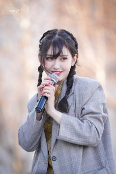 i'm the heroine Jeon Somi, South Korean Girls, Korean Girl Groups, Ulzzang, Korean Celebrities, Korean Beauty, Asian Beauty, Korean Singer, Kpop Girls