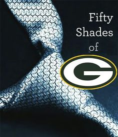 f5ba5bc80 12 Best Green Bay Packers - Fine Art America images | Green Bay ...