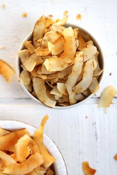 Coco, Chips, Substitute For Egg, Milk And Cheese, Snack Recipes, Snacks, Food And Drink, Low Carb, Gluten Free