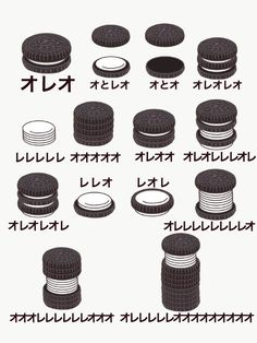 Just in case you were wondering what your style of Oreo is called. – Just in case you were wondering what your style of Oreo is called. Crazy Funny Memes, Really Funny Memes, Stupid Memes, Funny Relatable Memes, Haha Funny, Funny Posts, Funny Stuff, Puns Hilarious, Funny Baby Quotes