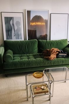Design Living Room, Living Room Decor, Bedroom Decor, Decor Room, Bedroom Ideas, Wall Decor, Muebles Living, Aesthetic Rooms, My New Room