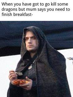 The Witcher Geralt, Witcher Art, Hunger Games, Funny Memes, Hilarious, Mum Memes, Yennefer Of Vengerberg, Henry Cavill, Skyrim