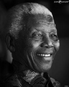 """Résultat de recherche d'images pour """"icone afrique du sud"""""""