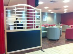 Restaurant screens free standing or floor fixed. Made to accommodate your requirements. Timber screens available in all sizes and colours. Bespoke Design, Custom Design, Timber Screens, All Restaurants, Aperture, Trellis, Layout, Colours, Flooring