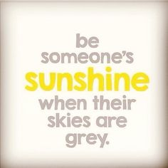 Brighten your face with Rodan and Fields and a SMILE!!!!! It will bring sunshine to someone!!!!