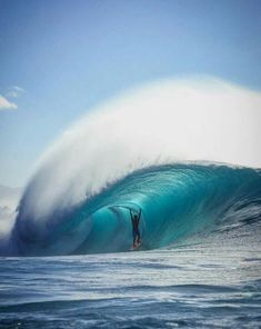 Ταχύτητα dating Χαβάη