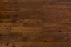 D&M Flooring Vintage Barrel, Silver Oak, DMSO-09