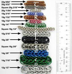 Wire Crafts, Jewelry Crafts, Handmade Jewelry, Jewelry Making Tutorials, Jewelry Making Beads, Wire Wrapped Jewelry, Wire Jewelry, Jewlery, Chainmail Patterns