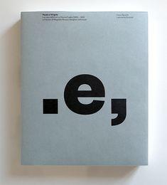 leonardo #sonnoli #typography