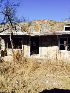 gray horse school built by wpa in 1939 in fairfax ok closed in 1962
