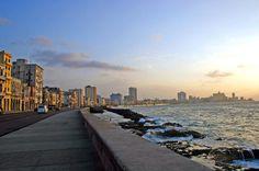 Pullmantur no llegará a Cuba antes de 2018