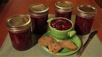 Jalapeno Strawberry Jam Recipe - Allrecipes.com
